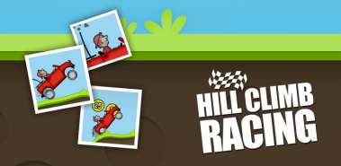 hillclimracing